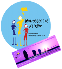 Montebellos Kinder