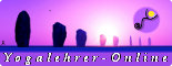 banner_155x60.png